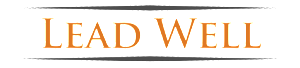 lead-well-logo2