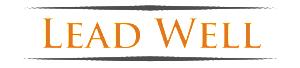 lead-well-logo2