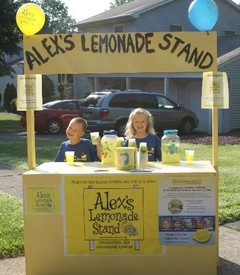 alexs-lemonade-stand-8ec1c4e50e90f858_medium