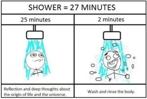 shower.jpg.001