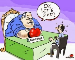 dialogue-cartoon-300x242