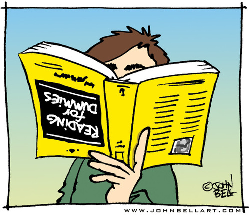 reading_for_dummies_1125455