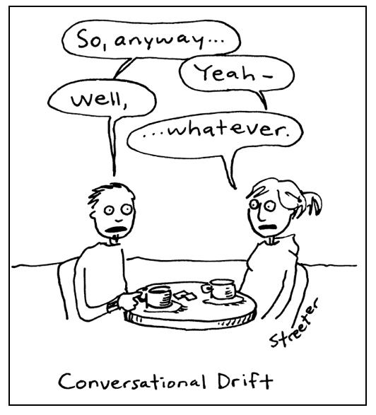 conversations3.001