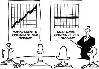 measurement-cartoon
